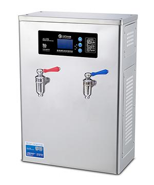 Countertop Hot and Cold Water Dispenser
